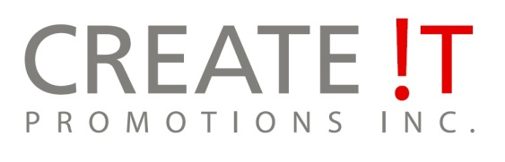 create-it-logo
