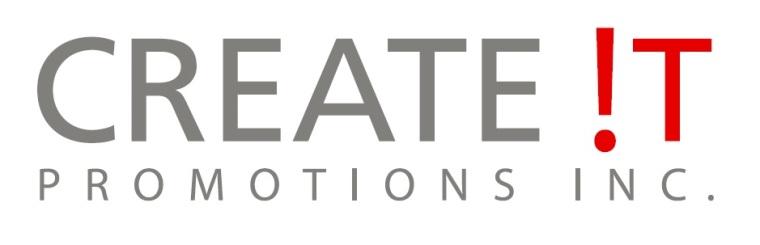 create-it-logo