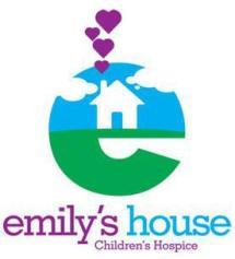emilys-house-logo