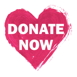 Donate-Now-Heart