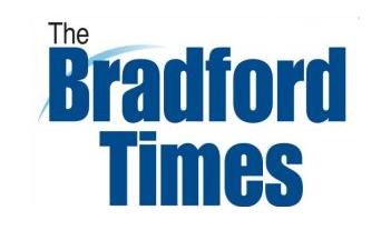 Bradford Times 1