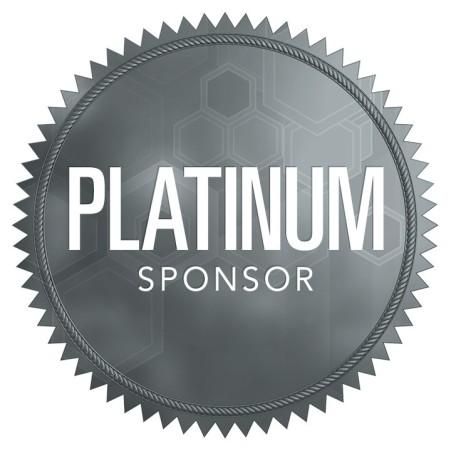 Platinum-Sponsor (1)