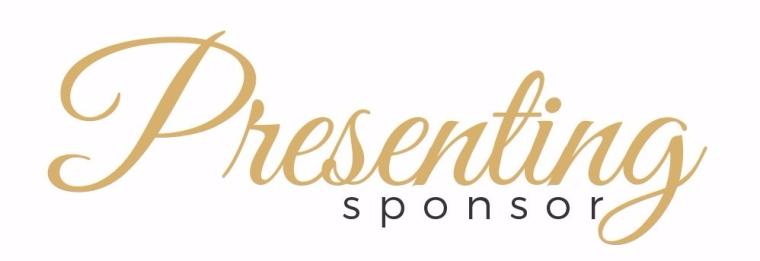 presenting-sponsor-e1509842378950.jpg