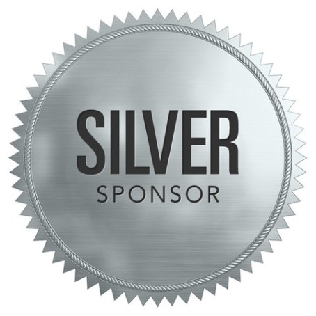 Silver-Sponsor_large