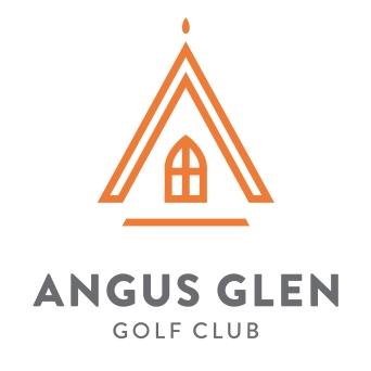 AngusGlenGC_logo
