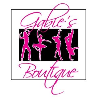 Gabie's-Logo_Square