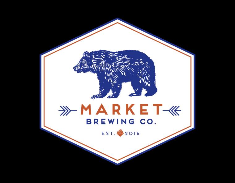 MARKET - LOGO-03 (1)
