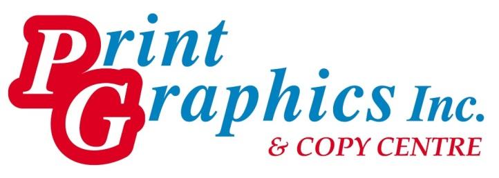 Print Graphics