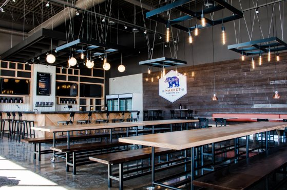 The-Taproom-Newmarket-Ontario-Brewery-Market-Brewing-Co