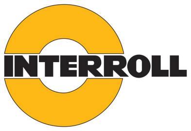 1 Interoll